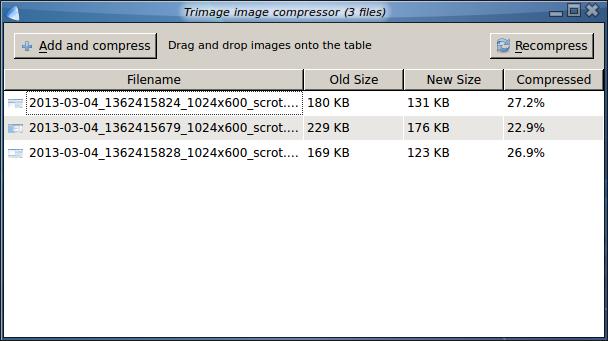 Программу уменьшение размера jpg