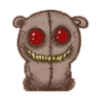 Аватар пользователя IIIypuk