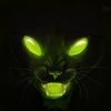 Аватар пользователя minty_monster_11