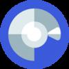 Аватар пользователя MultiPassword